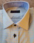 shirt-accents-2