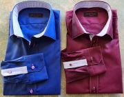 gary-shirts1